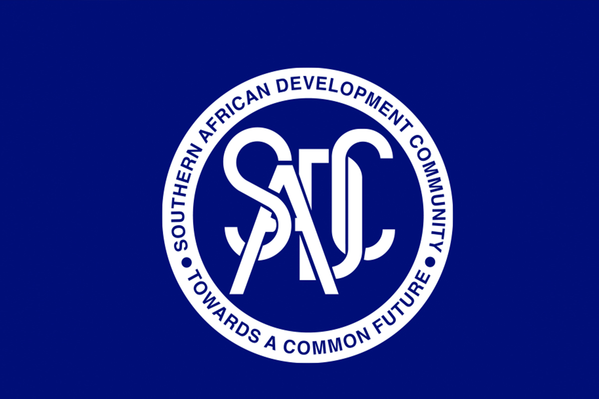Communique Of The 40th Ordinary Summit Of Sadc Heads Of State And Government